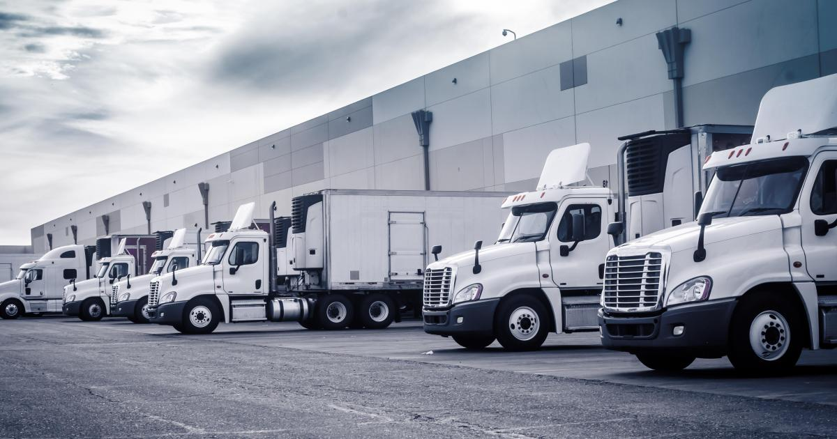 Malta challenges EU trucking rules in court