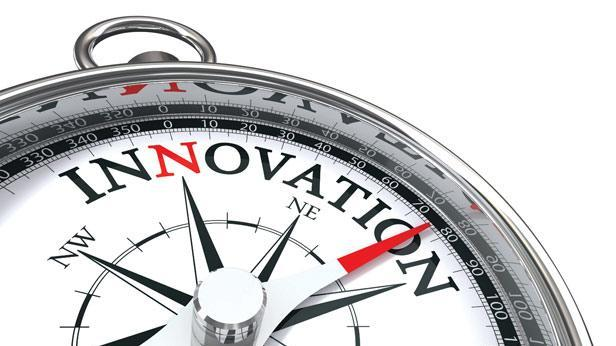 Malta places 26th in Global Innovation Index