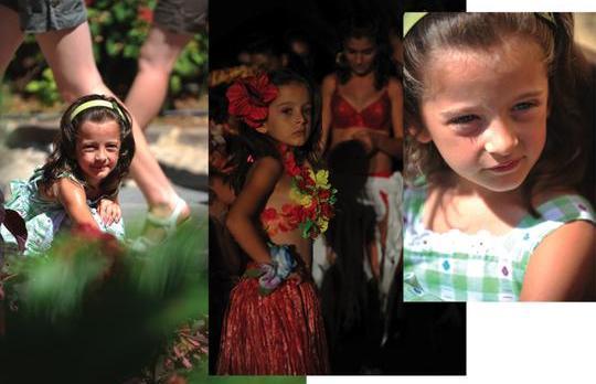 Luisa Child Model Gallery | oceanfur23 com