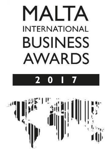 Toly named overall winner of trade awards