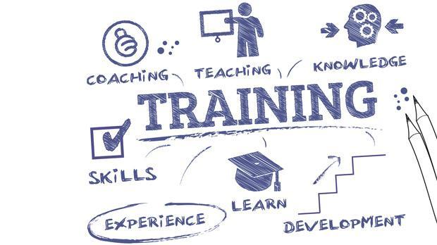 đào tạo nhân sự cho doanh nghiệp