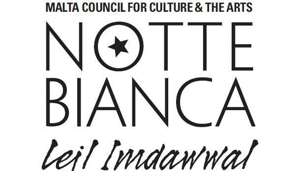 Notte Bianca returns on October 1