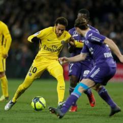 Paris Saint Germain Monaco Sofascore Hooker Sofa Tables Vs As