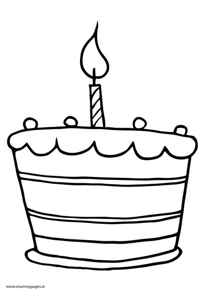 Pin Lisa Frank Birthday Party Cake on Pinterest