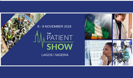 patient show