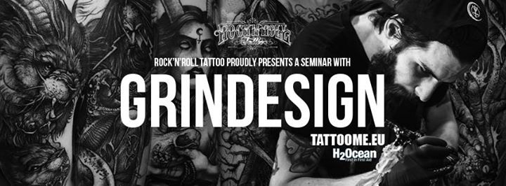 Rock N Roll Tattoo Glasgow Piercing Prices