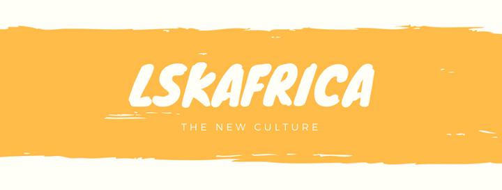 lskafrica