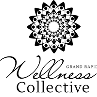 Essential Oils 101 at The Wellness Collective GR, Grand Rapids