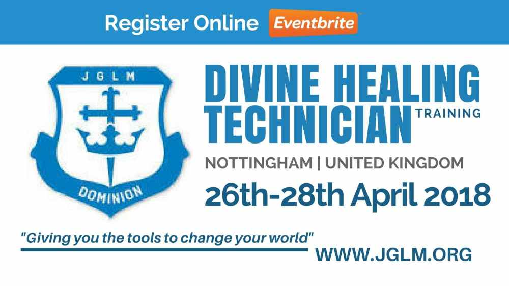 medium resolution of nottingham jglm divine healing technician training