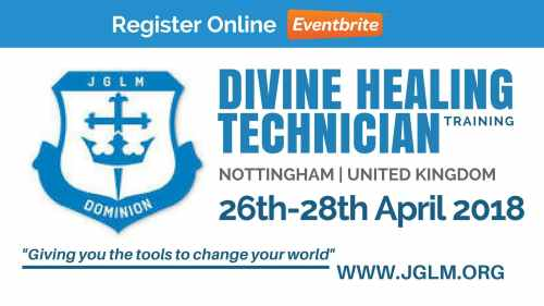 small resolution of nottingham jglm divine healing technician training
