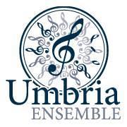 UmbriaEnsemble