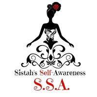 Sistahs Self Awareness Foundation at Agnes' Centers for