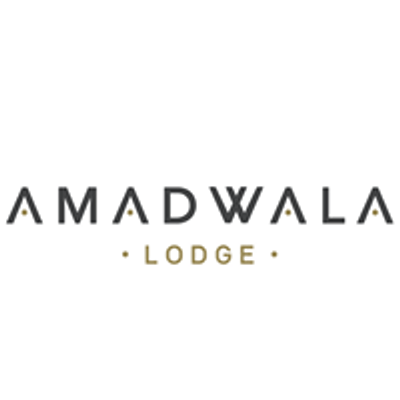 Amadwala Lodge Events In Roodepoort Get Tickets On
