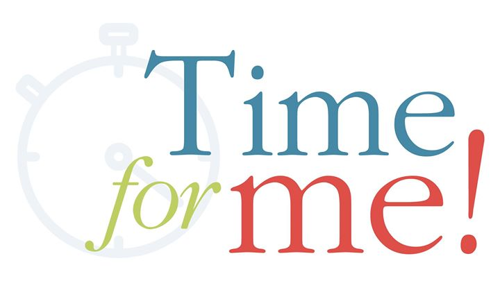 time for me at