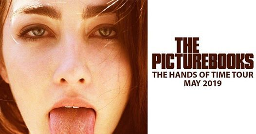 「picturebooks THE HANDS OF TIME」的圖片搜尋結果