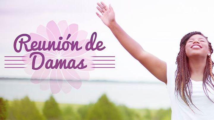 De Arreglos En De Y Amistad Dia Del Para Madera Caja Febrero El 14 La Amor Febrero De 14