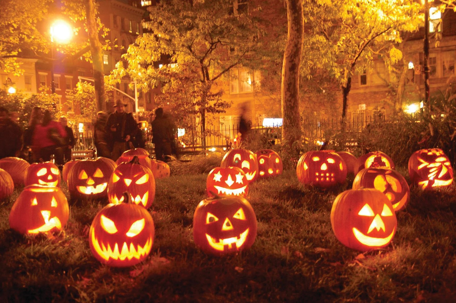 While we receive compensation when you click links to pa. Halloween In Fort Valley, GA   Halloween 2021 Events & Parties In Fort Valley, GA   AllEvents.in