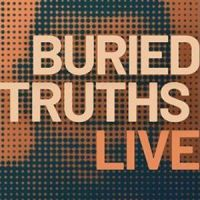 Image result for Buried Truths Live: Civil Rights in the Shoals