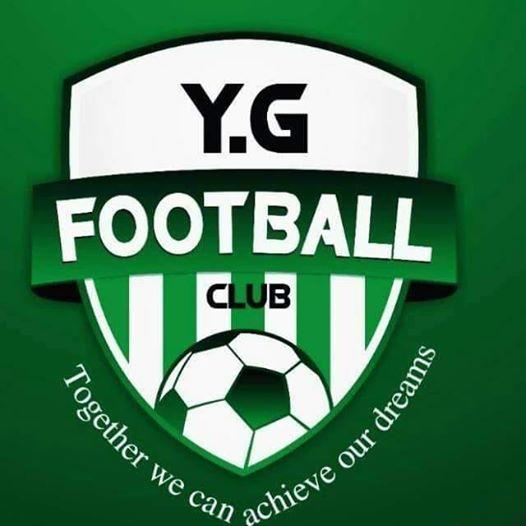 yg football club