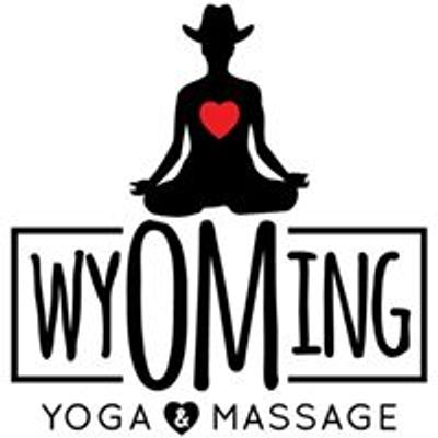 The Foundations of Overcoming Stress & Anxiety at wyOMing