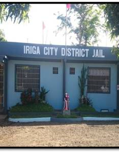 Iriga city   th charter anniversary also citys at camarines sur rh allevents