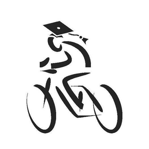 Tour de Scholar Charity Bike Ride at Smith River Sports