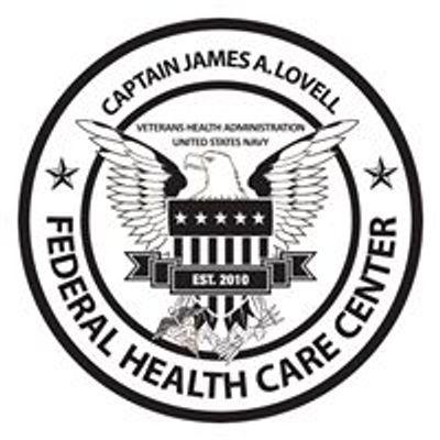 Veteran, Military Job Fair May 14 at Captain James A