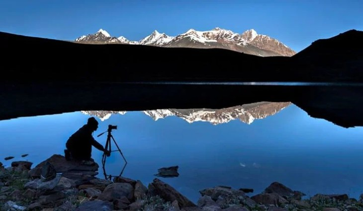 Image result for spiti photography