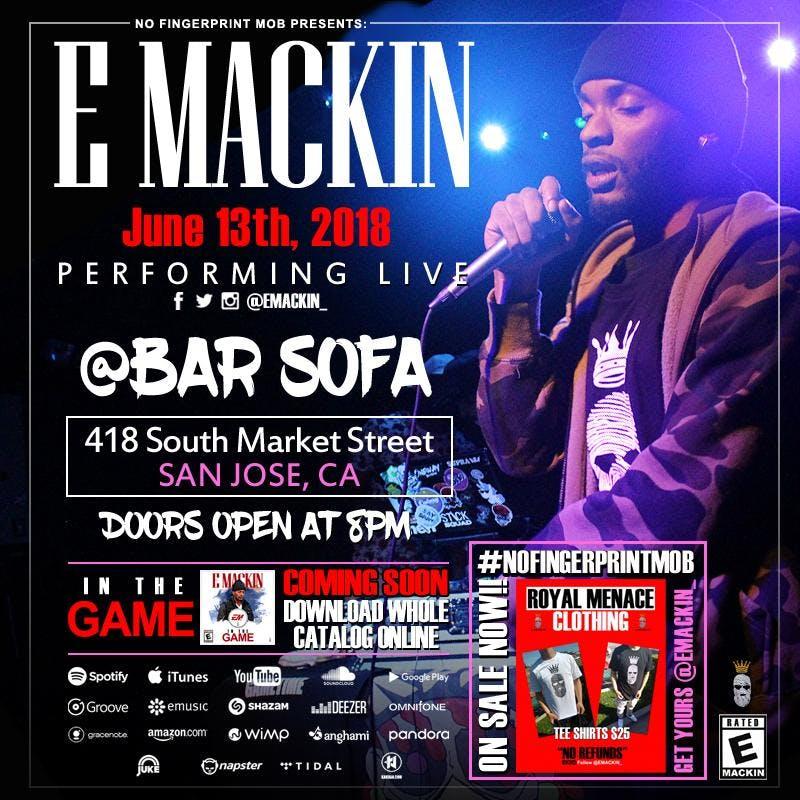 back bar sofa san jose ca www com discount e mackin live in backbarsofa 418 south market street united states