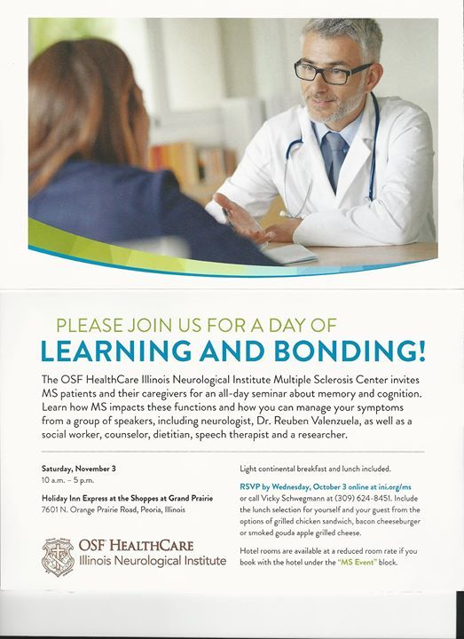 Learning And Bonding At Holiday Inn Express At The Shops Of