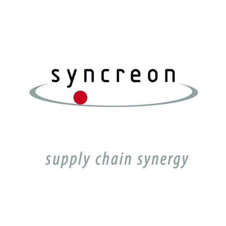 Hiring Event: Syncreon at Gardena One Stop, Gardena