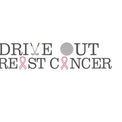 Drive Out Breast Cancer Charity Golf Tournament at The