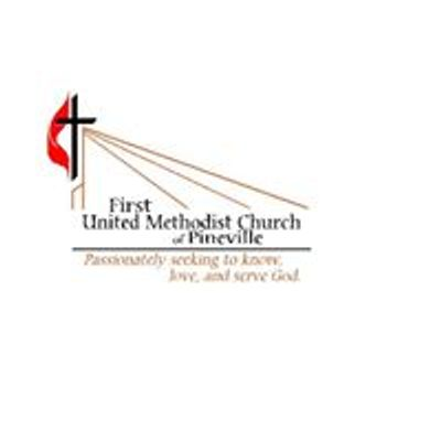 Taize Prayer Service at Pineville First United Methodist