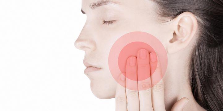 Nyeri Orofacial- Global Estetik Dental Care