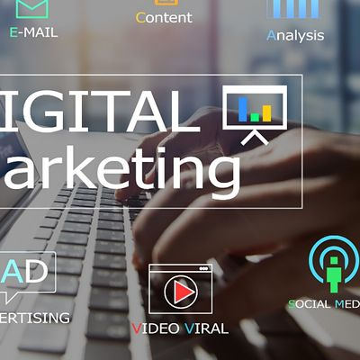 Software testing help experience : Weekends Digital Marketing Training Course for Beginners ...