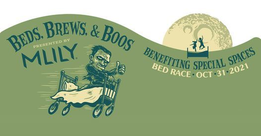 Our team of experts has selected the best halloween costumes for cats out of hundreds of models. Bed, Brews & Boos Charity Bed Race, World's Fair Park - Knoxville, October 31 2021   AllEvents.in