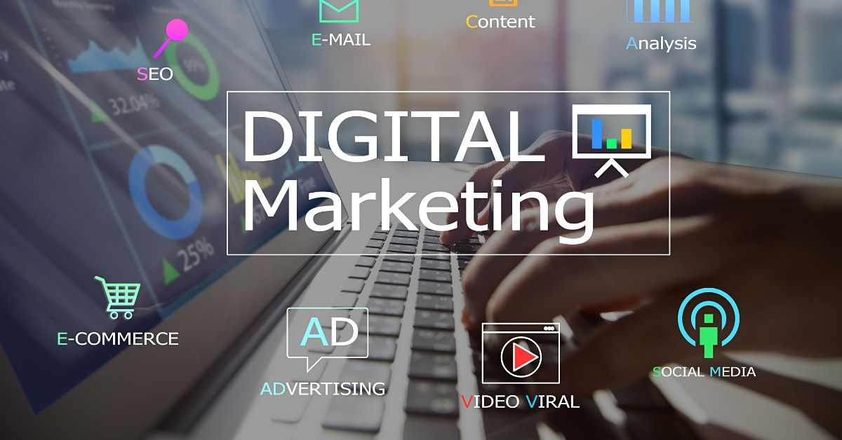Of degree students, and more. Weekends Digital Marketing Training Course for Beginners ...