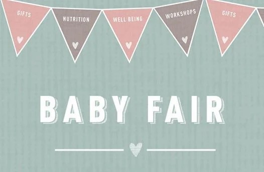 Image result for Baby Fair