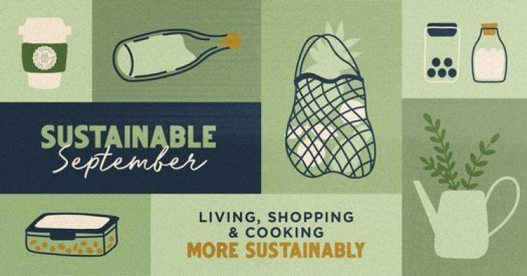Sustainable September - Free Eco-Crayon Workshop, Adelaide Central Market,  September 19 2020 | AllEvents.in