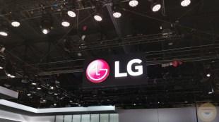 LG exits the smartphone market – LG