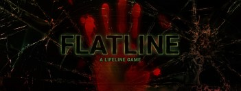 Lifeline Flatline by 3 Minute Games