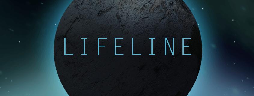 Image result for lifeline game