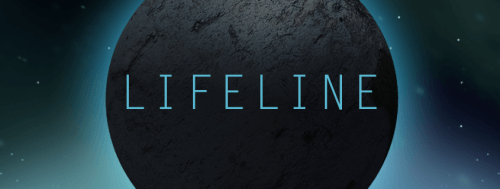 Lifeline by 3 Minute Games