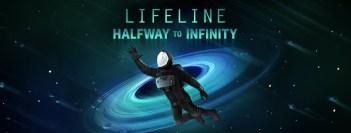 Lifeline 8 wie unendlich Textadventure von 3 Minute Games