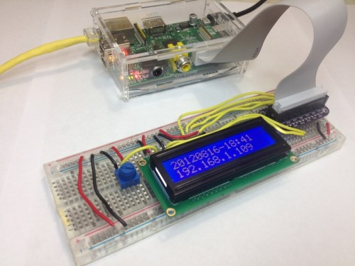 small resolution of overview drive a 16x2 lcd with the raspberry pi adafruit learning system