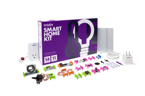 small resolution of introducing littlebits smart home kit adafruit industries makers hackers artists designers and engineers