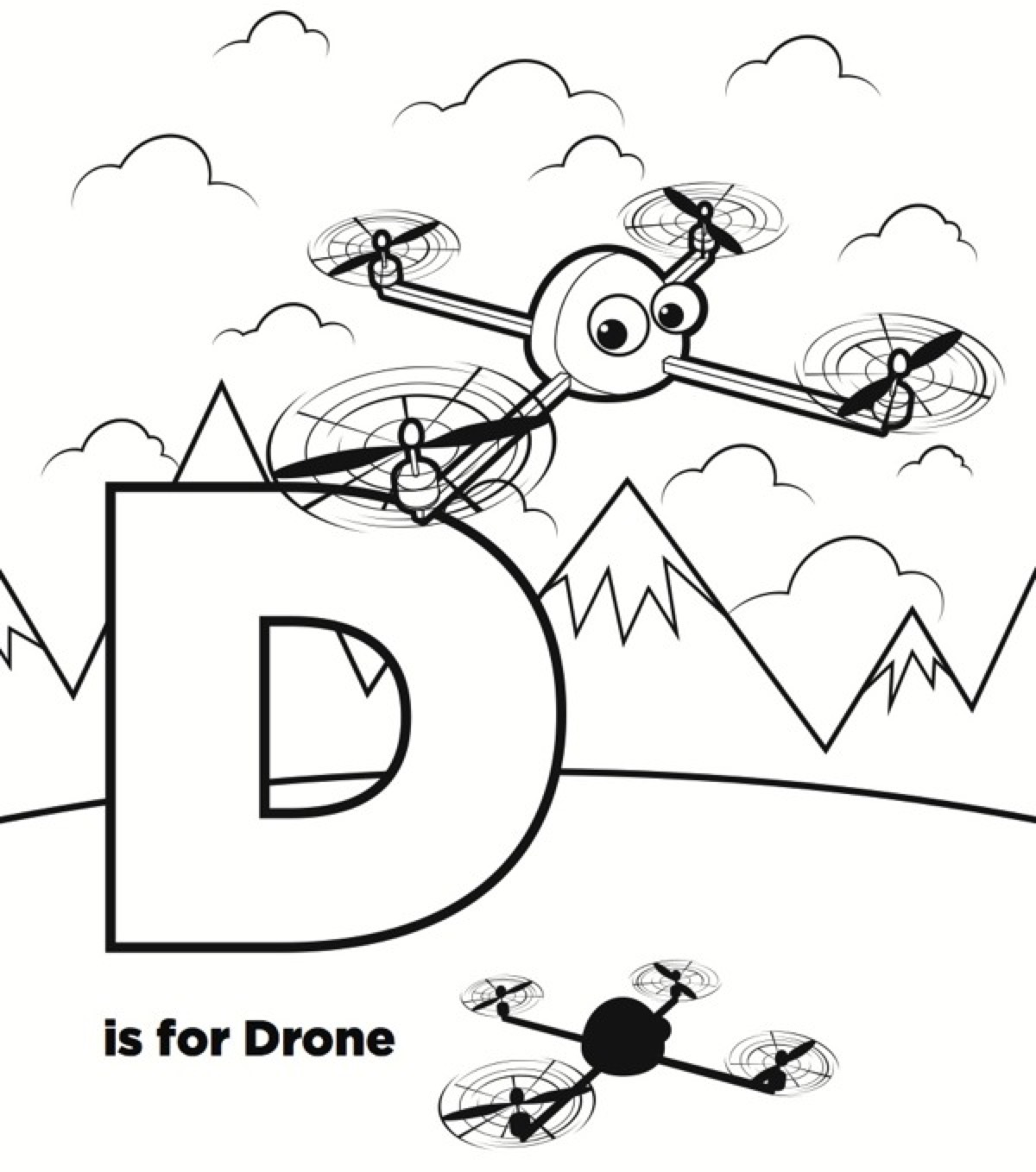 Breaking News U S Will Require Drones To Be Registered