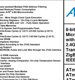 atmel bulb sheet [ 1226 x 721 Pixel ]