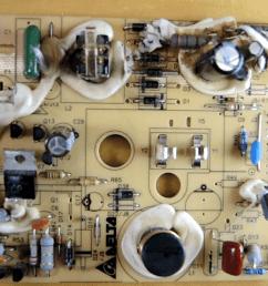 dewalt circuit [ 1913 x 1070 Pixel ]