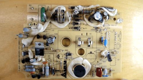 small resolution of dewalt circuit